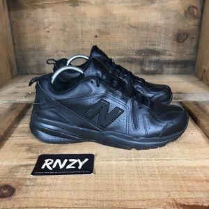 New Balance 608 Slip Resistant